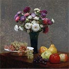 Still-Life Giclée Art Prints